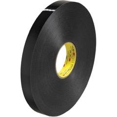 3M™ 4929 VHB™ Tape