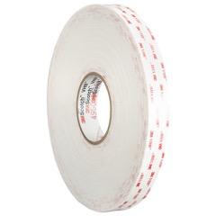 3M™ 4930 VHB™ Tape