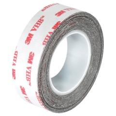 3M™ 4932 VHB™ Tape