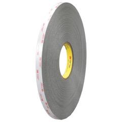 3M™ 4936 VHB™ Tape