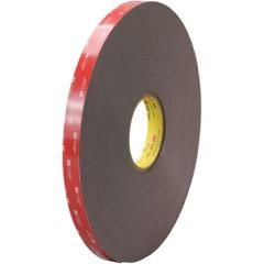 3M™ 4947F VHB™ Tape