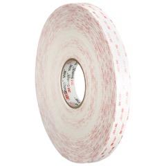 3M™ 4950 VHB™ Tape
