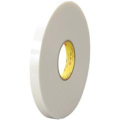 3M™ 4951 VHB™ Tape