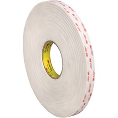 3M™ 4952 VHB™ Tape
