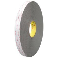 3M™ 4956 VHB™ Tape