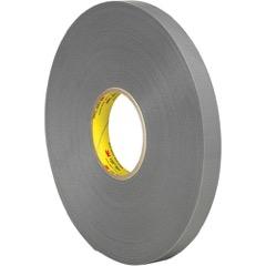 3M™ 4957F VHB™ Tape