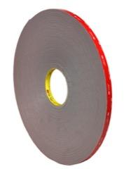 3M™ 4991 VHB™ Tape