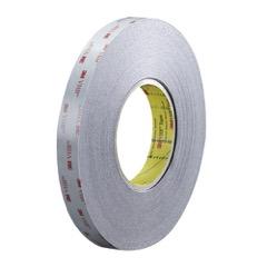 3M™ 5915 VHB™ Tape