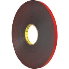 3M™ 5925 VHB™ Tape