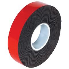 3M™ 5952 VHB™ Tape