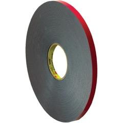 3M™ 5958FR VHB™ Tape