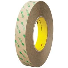 3M™ F9473PC VHB™ Tape