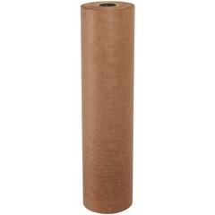 Waxed Paper Rolls